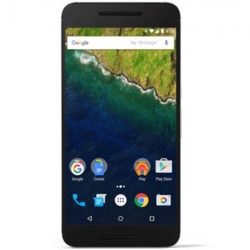 Folii Huawei Nexus 6P
