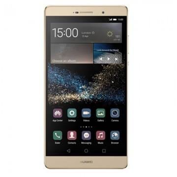 Folii Huawei P8 Max