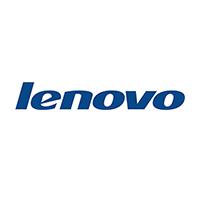 Folii Lenovo