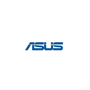 Huse Asus