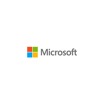 Folii Microsoft