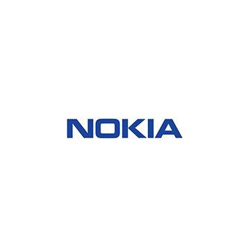 Folii Nokia