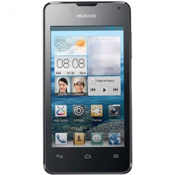 Huse Huawei Ascend Y300