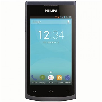 Huse Philips S308