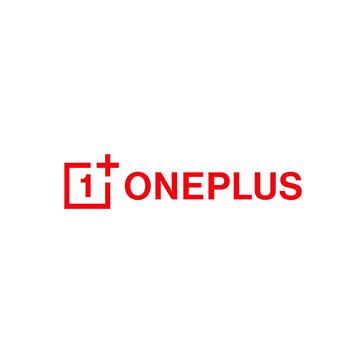 Folii OnePlus