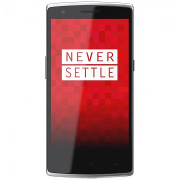 Folii OnePlus One