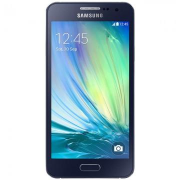 Huse Samsung Galaxy A3 A300F