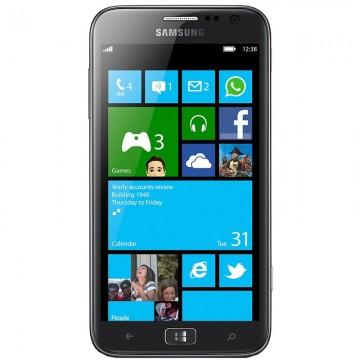 Folii Samsung Ativ S I8750