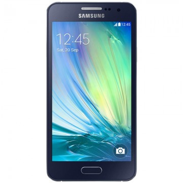 Folii Samsung Galaxy A3 A300F