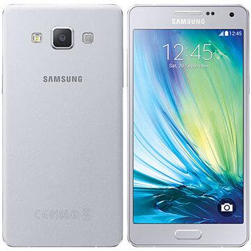 Folii Samsung Galaxy A5 A500F