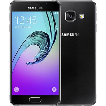 Folii Samsung Galaxy A7 2016 A710