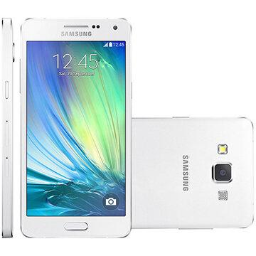 Folii Samsung Galaxy A7 SM-A700