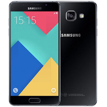 Folii Samsung Galaxy A9 2016