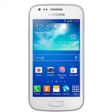 Folii Samsung Galaxy Ace 3 S7270