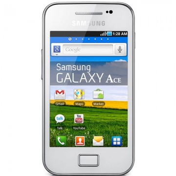 Folii Samsung Galaxy Ace S5830