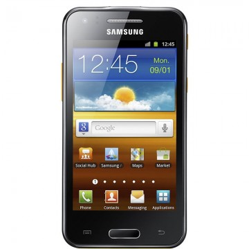 Folii Samsung Galaxy Beam i8530