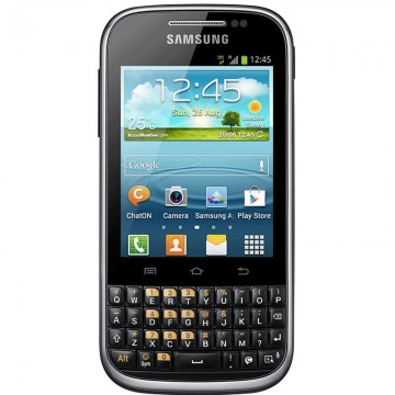 Folii Samsung Galaxy Chat B5330