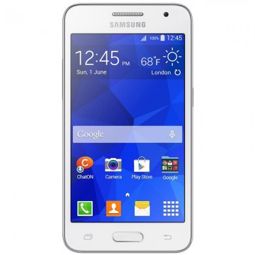 Folii Samsung Galaxy Core 2 G355H