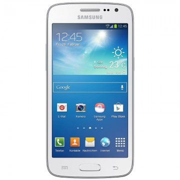Folii Samsung Galaxy Core 4G G386F