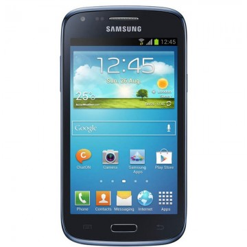 Folii Samsung Galaxy Core i8260