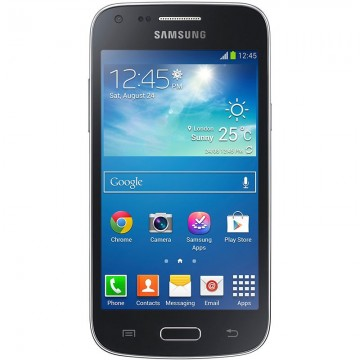 Folii Samsung Galaxy Core Plus G3500