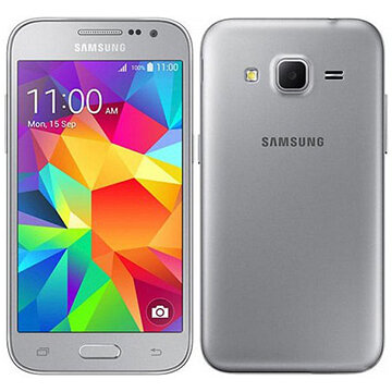 Folii Samsung Galaxy Core Prime G360
