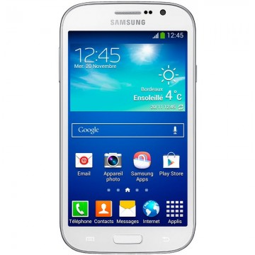 Folii Samsung Galaxy Grand 2 G7105