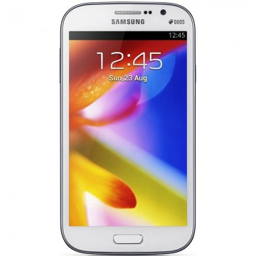 Folii Samsung Galaxy Grand Neo i9060 i9080