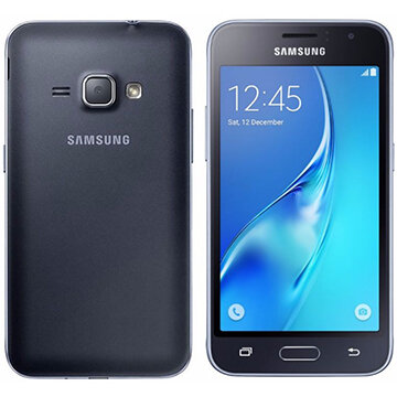 Folii Samsung Galaxy J1 2016