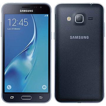 Folii Samsung Galaxy J3 2016