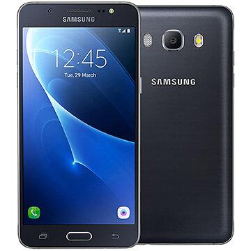 Folii Samsung Galaxy J5 2016 J510