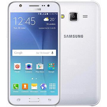 Folii Samsung Galaxy J7 SM-J700