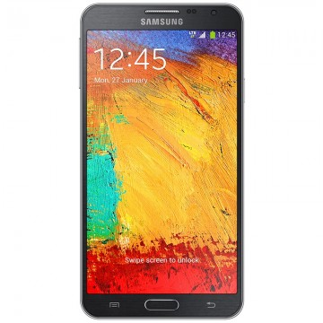 Folii Samsung Galaxy Note 3 Neo N750
