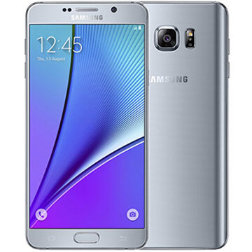 Folii Samsung Galaxy Note 5 N920