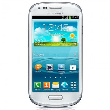 Folii Samsung Galaxy S3 Mini i8200 i8190