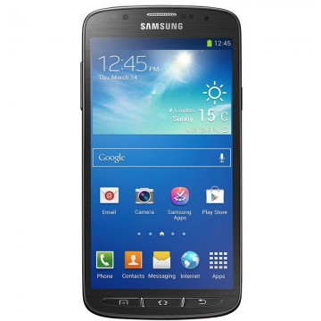 Folii Samsung Galaxy S4 Active I9295