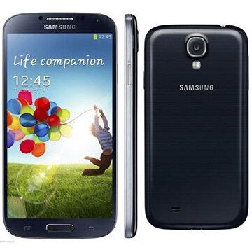 Folii Samsung Galaxy S4 i9500