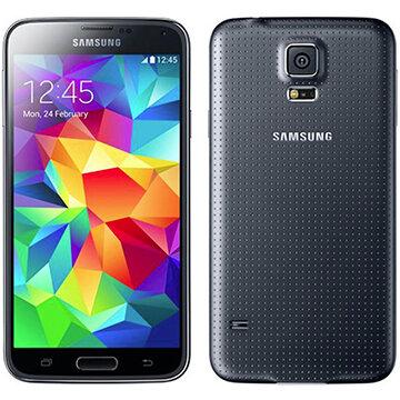 Folii Samsung Galaxy S5 G900