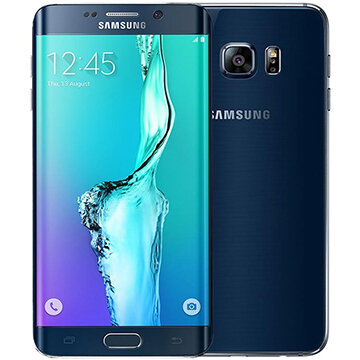 Folii Samsung Galaxy S6 Edge Plus G928