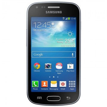 Folii Samsung Galaxy Trend Plus S7580