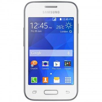 Folii Samsung Galaxy Young 2 G130