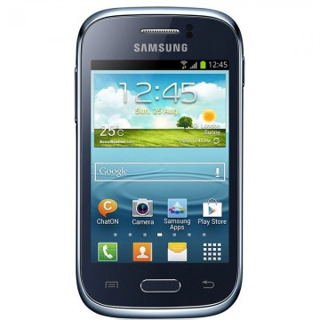 Folii Samsung Galaxy Young S6310