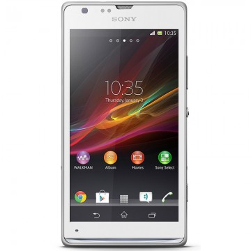 Folii Sony Xperia SP / C5302
