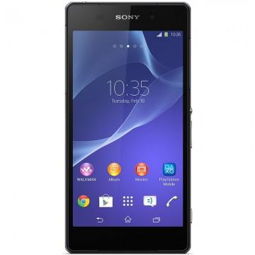 Folii Sony Xperia Z2 / D6502
