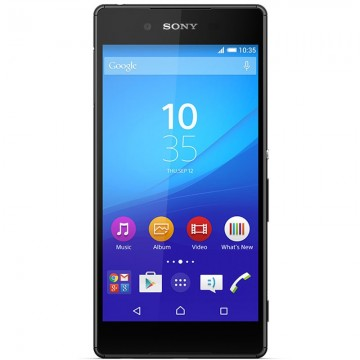Folii Sony Xperia Z3+ Plus / Z4