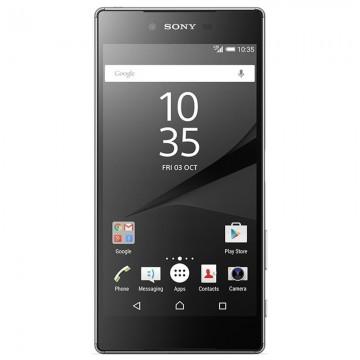 Folii Sony Xperia Z5 Premium