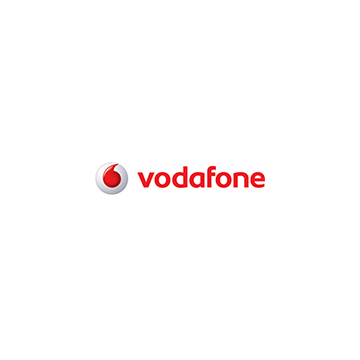 Folii Vodafone