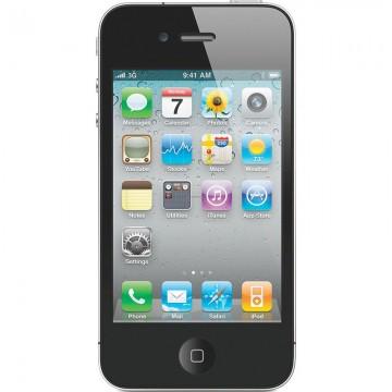 Huse iPhone 4 / 4S