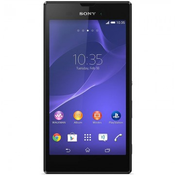 Huse Sony Xperia T3