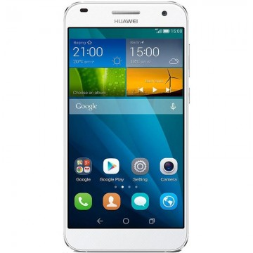 Huse Huawei Ascend G7